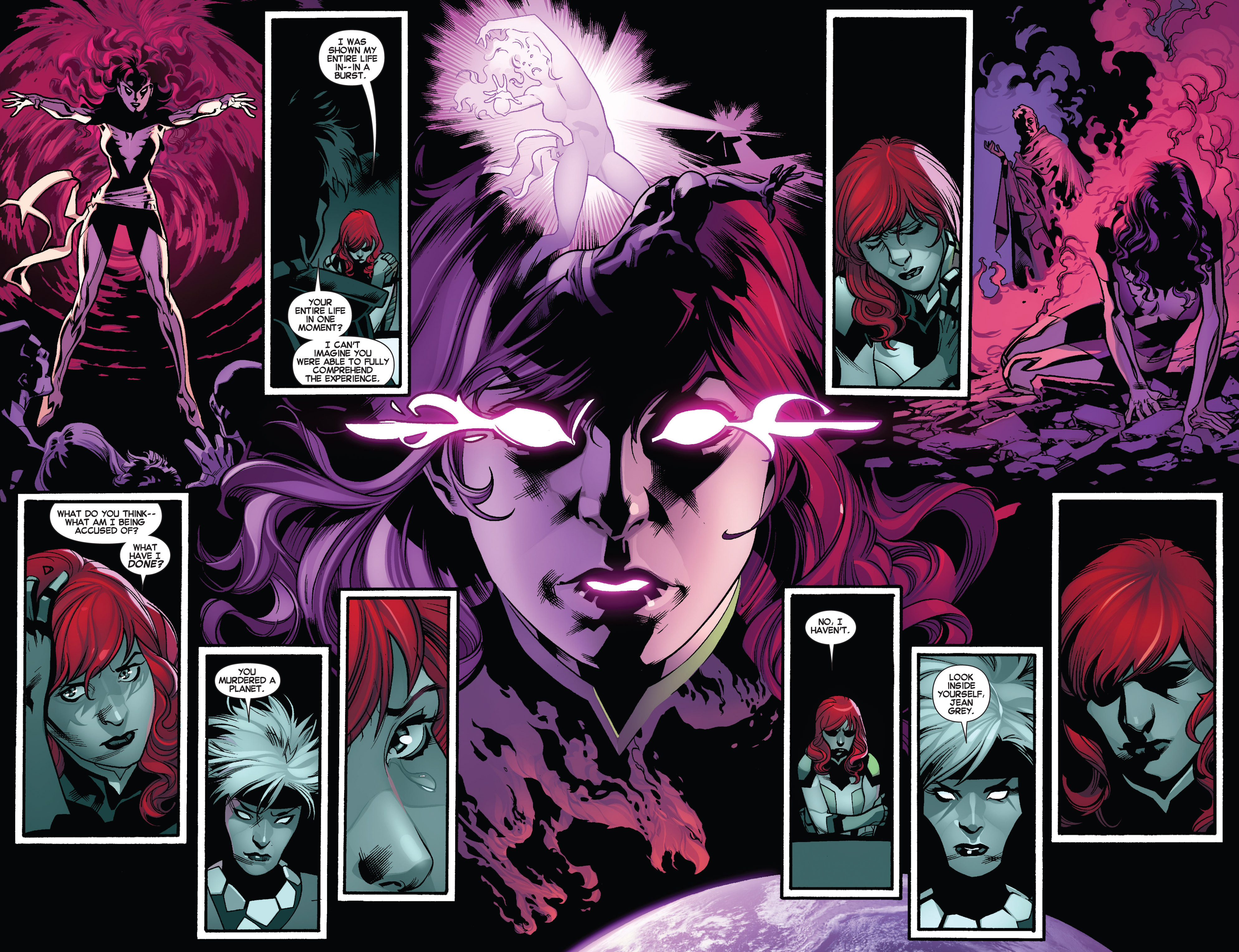 Read online All-New X-Men (2013) comic -  Issue #23 - 15