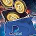"""""""Uma grande probabilidade"""" diz executivo do Paypal sobre Bitcoin se tornar um método de pagamento popular"""