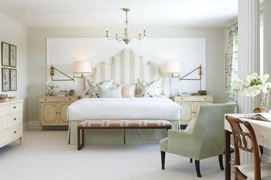 vintage french provincial bedroom furniture sets design and decorating ideas
