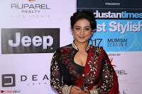 Red Carpet of Most Stylish Awards 2017 ~ IMG 8788.JPG