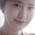 Watch SNSD YoonA's latest 'Innisfree' clips