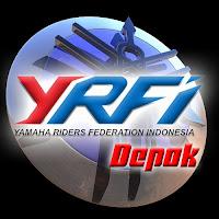 Yamaha Riders Federation Indonesia - Depok