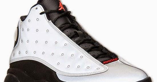 98fdfaf7ce98 ajordanxi Your  1 Source For Sneaker Release Dates  Air Jordan 13 Retro  Premium