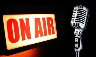 Emisoras de radio online