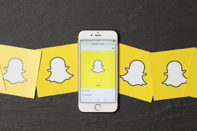 How To Get Thousands Of Snapchat Followers Very Fast.