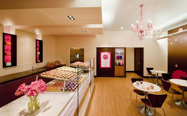 Chocolate Shop Interior Style Ideas Chocolate Shop Interior Style Ideas Chocolate 2BShop 2BInterior 2BStyle 2BIdeas1