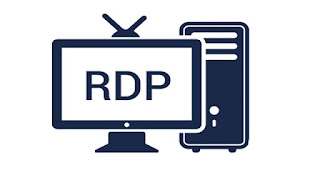 ,free rdp list woring 100% 2017 , rdp free working , rdp free administrator free vps administrator rdp android rdp admin rdp windows 10 free , rdp manager , rdp access  ,