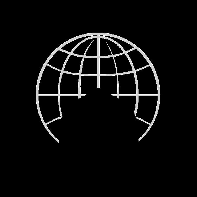 Anonymous Mask Logo | www.imgkid.com - The Image Kid Has It!