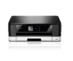 brother-dcp-j4110dw-driver-printer