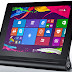 FUNAAB Begins Distribution Of The Lenovo E-learning Tablet- Apply To Get Yours