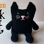 https://www.fairfieldworld.com/project/halloween-black-cat/