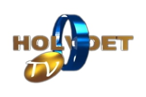 Holvoet TV en vivo, Online - Chile
