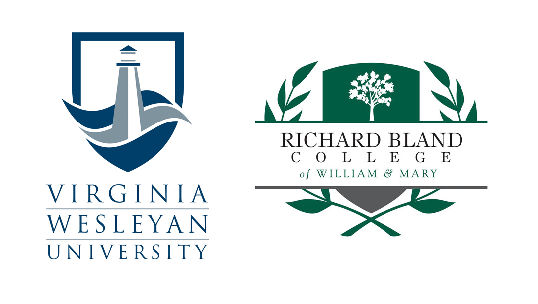Dialogue New Articulation Agreement With Richard Bland College Of