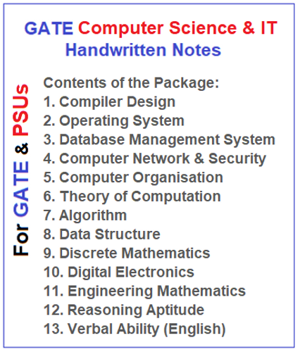 cs-it-notes-download-new