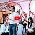 Watch: SEN. HONTIVEROS, TRILLANES, AT PANGILINAN NILANGAW ANG INORGANISANG EVENT 'TINDIG PILIPINAS!