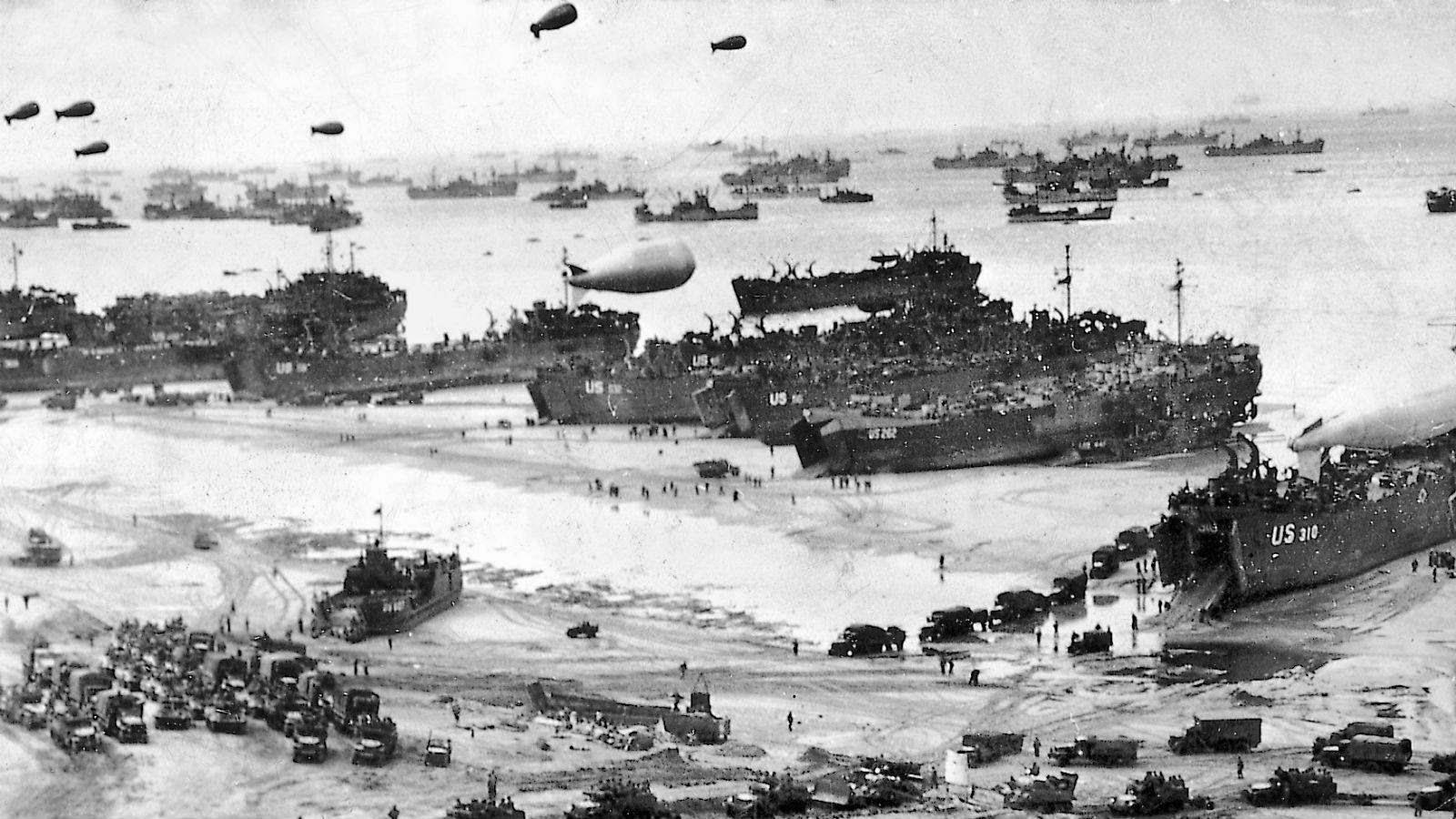 Resultado de imagen de blogspot,  normandie 1944