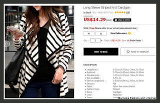 www.shein.com/Long-Sleeve-Striped-Knit-Cardigan-p-234779-cat-1734.html?utm_source=marcelka-fashion.blogspot.com&utm_medium=blogger&url_from=marcelka-fashion
