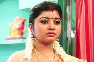 Ithu Nalla Iruke – Tamil Short Film