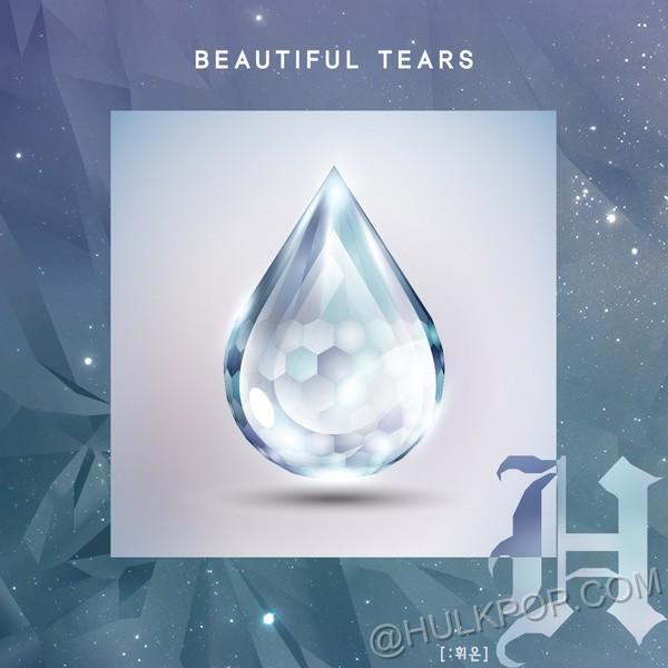 [EP] HWION – Beautiful Tears