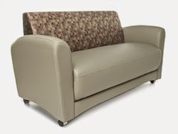 InterPlay Sofa