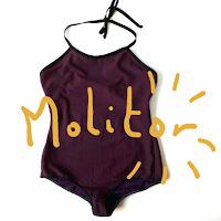 http://ateliersurlefilboutique.tictail.com/product/patron-maillot-de-bain-molitor-patron-pas-%C3%A0-pas