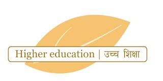 http://saar.bodhibooster.com, http://shiksha.bodhibooster.com, http://hindi.bodhibooster.com