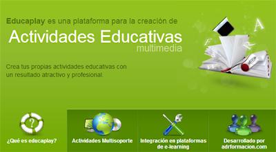 https://www.educaplay.com/es/recursoseducativos/1720605/procesador_de_textos_.htm