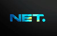 Net. TV Streaming