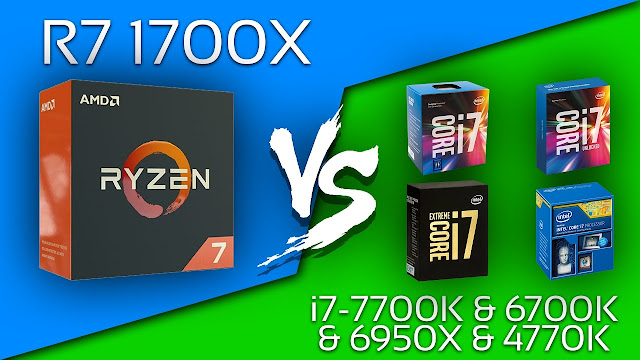 معالج جديد من AMD