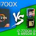 معالج جديد من AMD بقوة رهيبة و ثمن أرخص AMD unveils Ryzen (Zen) 3.4GHz