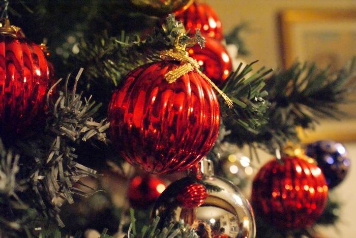 howto christmaseve setup lifestyle francinesplaceblog