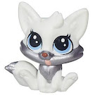 Littlest Pet Shop Pet Pawsabilities Reynard Foxley (#46) Pet