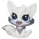 Littlest Pet Shop Pet Pawsabilities Reynard Foxley (#46) Pet