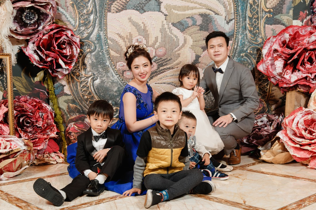 台中林酒店, 林酒店婚禮, 林酒店婚攝, The Lin Hotel, 林酒店戶外婚禮, 婚攝, 婚禮紀錄, 台中婚攝, The Lin婚禮, The Lin婚攝,