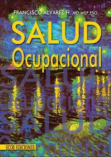 Descargar ebook pdf medicina gratis Salud Ocupacional