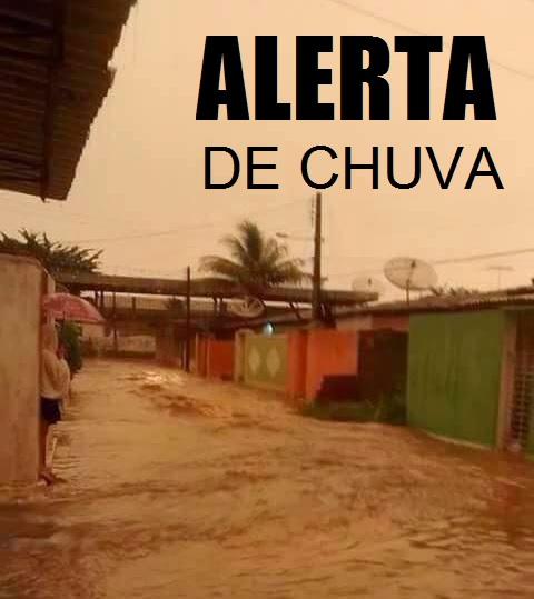 http://www.blogdofelipeandrade.com.br/2016/02/apac-emite-alerta-de-chuvas-fortes-na.html