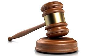 bihar judicial reservation