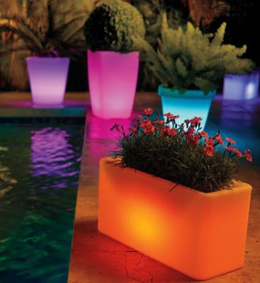 Best Garden Lighting Decoration Ideas Will Inspire You