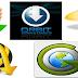 التجميعية الثانية : 5 برامج تحميل مجانية بديلة لانترنت داونلود مانجر