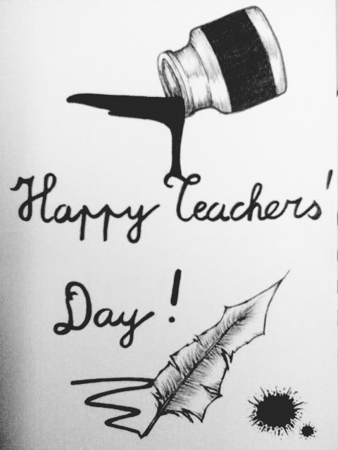 Teachers Day special Images