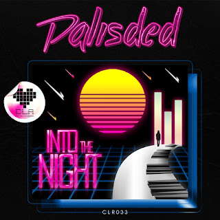 http://computerloverecords.blogspot.com/p/palisded-future-past-ep-buy-now-on.html
