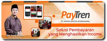 http://www.paytren-jambi.com/2017/02/paket-pendaftaran.html