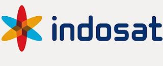 Cara Cek Bonus Indosat,cek bonus indosat mentari,cek pulsa internet indosat,cek kuota indosat,indosat mentari,cara cek kuota,cara cek nomor,paket internet indosat,bonus internet im3,cara cek,
