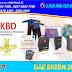 PPKBD kit BkkbN 2017 ~Harga PPKBD kit BKKbN 2017 ~ CV.ASAKA PRIMA
