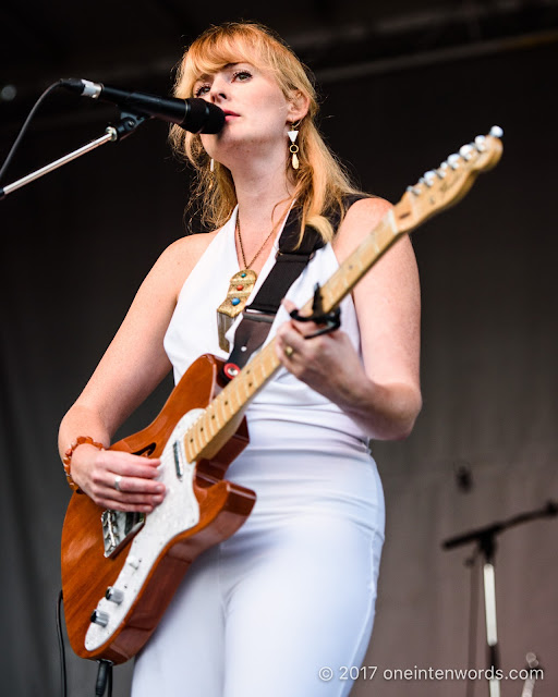 Jenn Grant at Riverfest Elora 2017 at Bissell Park on August 20, 2017 Photo by John at One In Ten Words oneintenwords.com toronto indie alternative live music blog concert photography pictures
