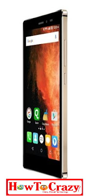 micromax-canvas-6-and-canvas-6-pro.jpg