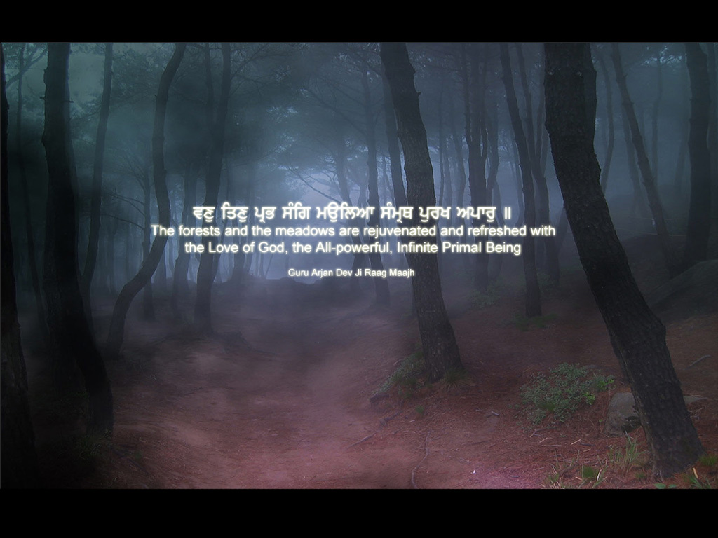 Make Quote Wallpaper Online Magazines Time Sikhism Quotes Pictures Of Sikh