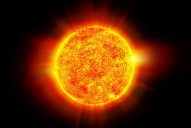 Θέλεις να φτάσει το όνομα σου στον… Ηλιο; (βίντεο)