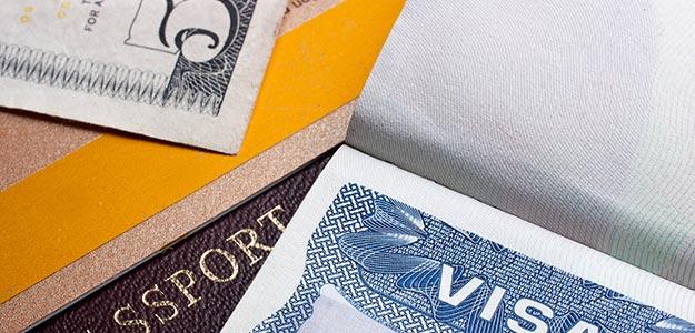 AMERICA SENATES SLAMMED THE H-1B VISA PROGRAMME - US