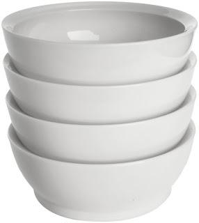 calibowls cereal bowls